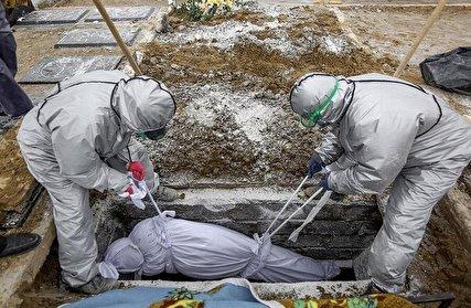 چند نفر دیگر باید دفن شوند تا دستور تعطیلی صادر کنید؟