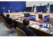 عیدی کارکنان دولت ۱/۵ میلیون تومان شد
