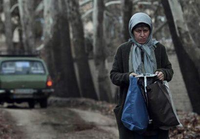 سوسن پرور بازیگر نخست زن جشنوارهی سینمایی «سینهفست» ایتالیا شد