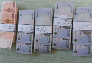 سه برادر با ۲۴۵ میلیون ریال چک پول تقلبی در رودسر دستگیر شدند